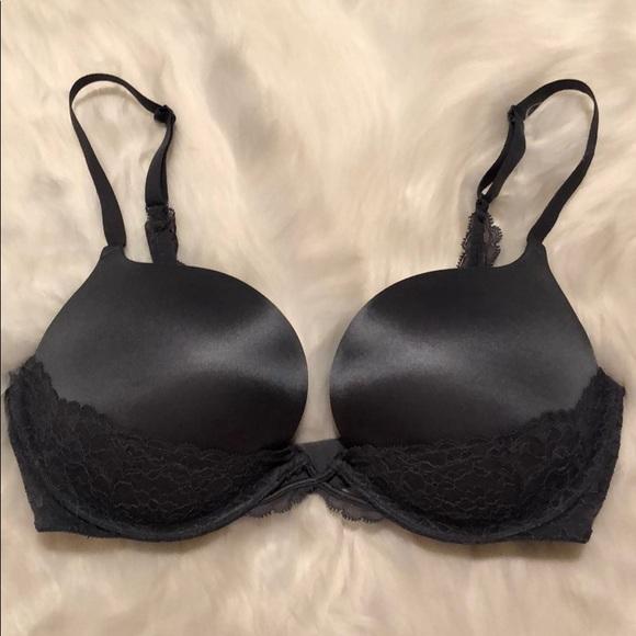 Swimsuit Alexandra Adi nude (89 foto) Cleavage, Twitter, underwear